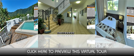 Sarayi | Virtual Tours - GVG Media