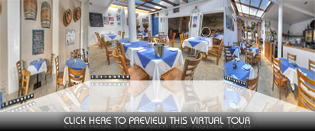 Virtual Tours - GVG Media